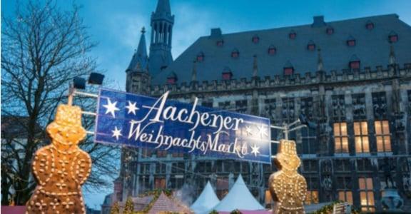 柏林、維也納、史特拉斯堡!八個歐洲道地聖誕市集
