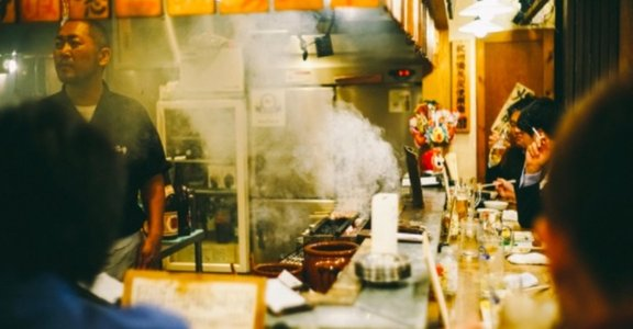 氣血雙補!最溫柔的冬至食補:熱餛飩、藥燉排骨、桂圓糯米粥