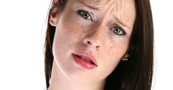 怎麼看男友都不順眼?當心「經前症候群」搞怪