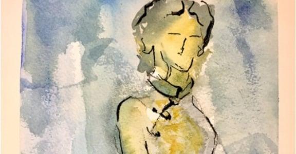 【女性剪影】我的外婆,一個童養媳的性別革命