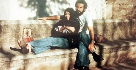 【單身日記】愛得像三毛一樣,愛一個人是自由的