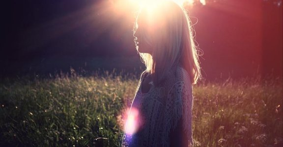 傾聽內在權威!人類圖教你擁有「完美的一天」