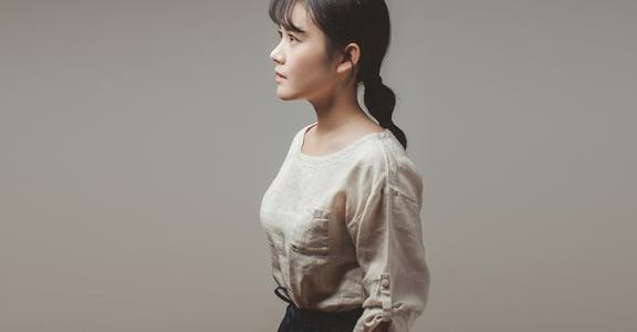 聽無印良品設計總監耳裡的纖細中國:程璧 《早生的鈴蟲》