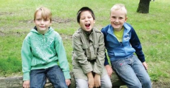 荷蘭的成績單不排名:孩子,你的價值無關考試成績