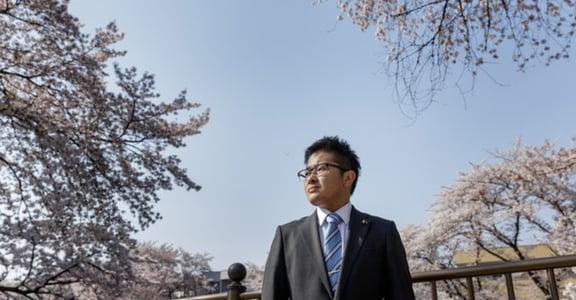【世界日誌】波特蘭電車殺人案、澳洲冰淇淋挺同婚、日本政壇首位跨性別男性