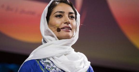 阿富汗首間「女子程式」學校:沒看過鍵盤的她們,現在用程式改寫中東未來