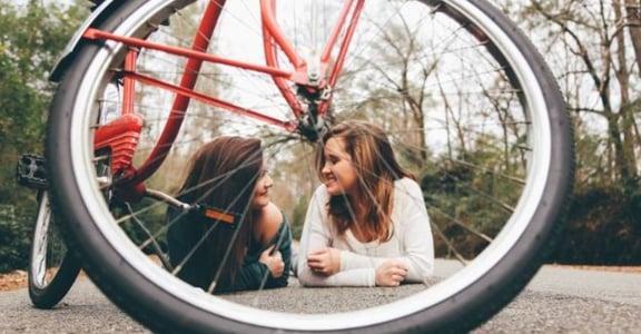 當友情成為負擔,你該做的是關係評量