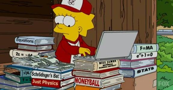 【古里奧專欄】Account 是不是廣告公司裡最難做的工作?