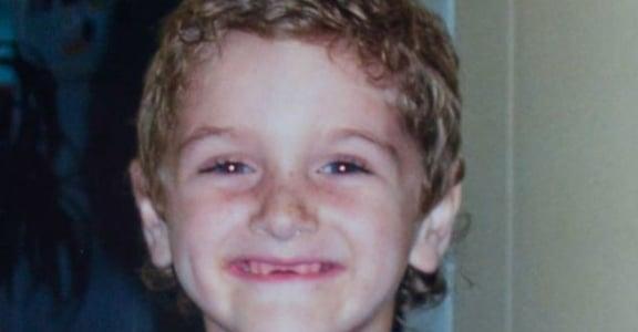 澳洲玫瑰少年之死:如果我自殺了,有人會為我哭嗎?