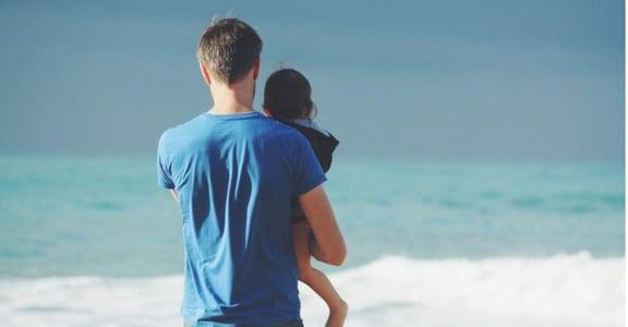 如何擺脫家人情緒勒索?真正的孝不是順從,而是溝通