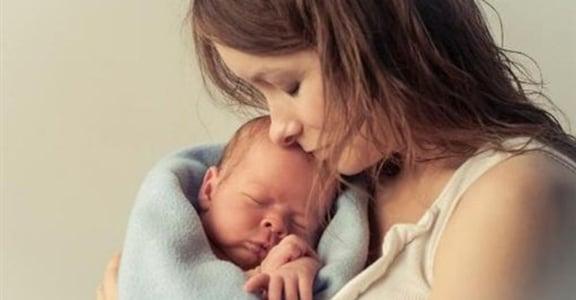 不結婚可以嗎?──打破核心家庭想像的單親母職