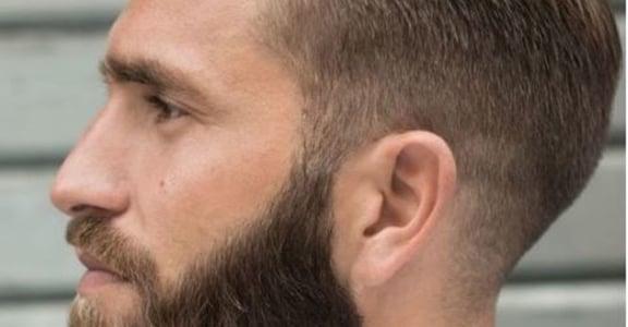 休傑克曼的狂野!從澳洲 Lumbersexual 風氣看蓄鬍與擇偶條件