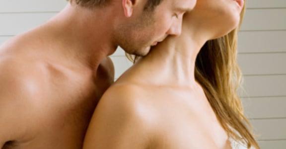 《不乖性愛惹人愛》激情活塞運動開始