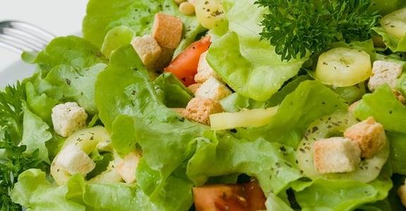 不對的用餐順序真的會導致發胖嗎?