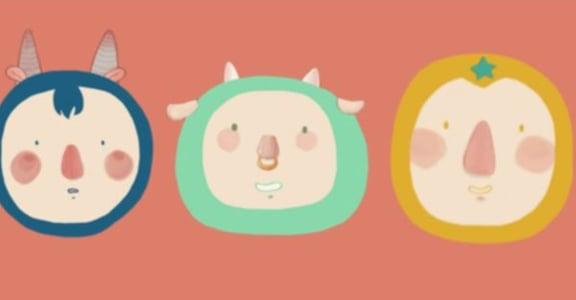 【蘇珊米勒星座專欄】2017 金牛、處女、魔羯:土象星座八月運勢