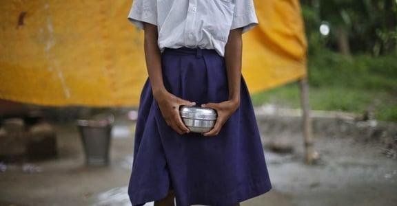 「妳有月經,妳很髒」印度月經羞辱,讓 12 歲女童選擇自殺