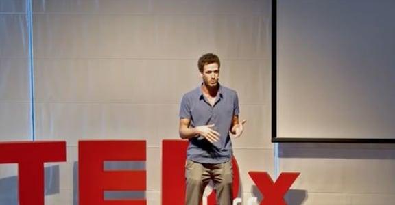 【TED 有意識週報】為什麼你該停止看主流 A 片?