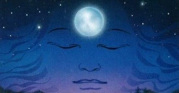 【靈魂想說的是】奧修禪卡:活在當下的寧靜,讓你充滿力量
