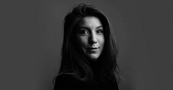 丹麥虐殺女記者案:活生生斬頭,達到性幻想