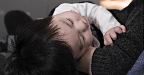 【古早味雞精】親餵魔咒!從臺鐵哺乳室事件到歷史上的母乳