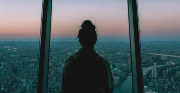 【紐約都會愛情】你熟悉所有約會的市場規則,但我就是不喜歡你