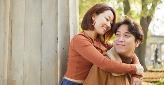 愈愛愈沒安全感?致焦慮型依戀者:承認脆弱,也是一種愛