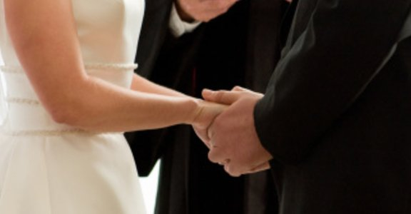 【法律小常識】婚後協議書