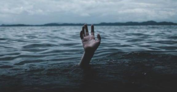 「勒索者永遠無法被滿足」七個步驟讓你跳脫情緒勒索循環