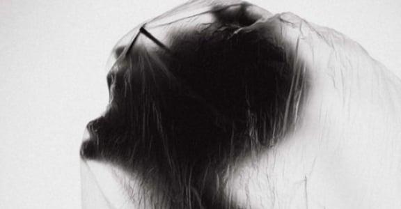 「沒有你,我活不下去」恐怖情人往往有界線不分的愛情觀