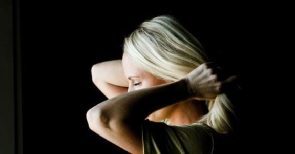 佛洛伊德談焦慮:焦慮使我們刺痛,也讓我們行動