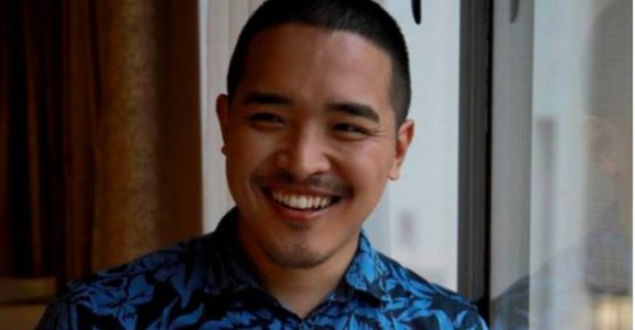生於尼泊爾,根種香港的造型師 Bhisan:你的造型,透露你的故事
