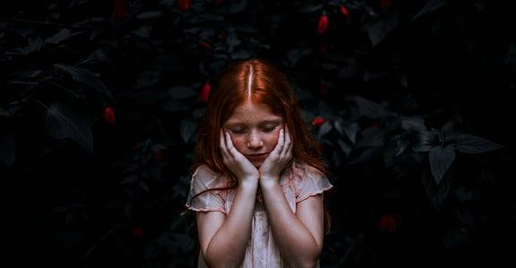 自我厭惡才是你不幸福的根源!對自己滿意是一種能力