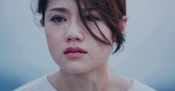 單身日記:堅強不是不哭,而是敢放聲的哭