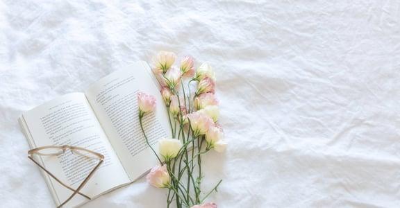 如何面對長輩的疲勞轟炸?六本好書,專屬你的過年生存包