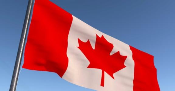 性別平權的落實!加拿大國歌改詞,走了30年