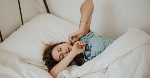 為什麼放假越休息越累?你也有「後春節症候群」嗎