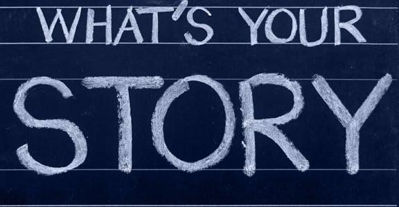 讀書筆記|《21天搞定你的劇本》打造下班後的雙面人生