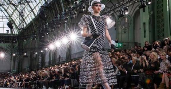 當時尚評論商業化,我們聽得到真心話嗎?
