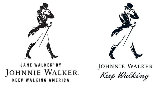 從約翰走路到珍走路:談談人們對女性主義之常見誤讀