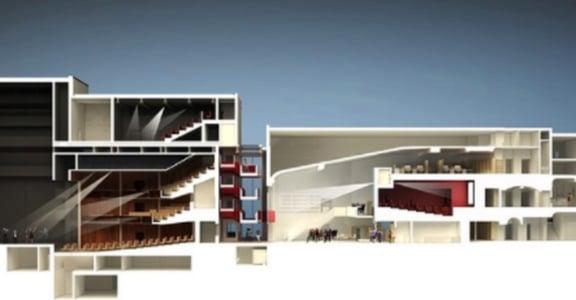 從費城壁畫到英國 Story House:地方創生如何打造永續城市