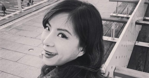 談校園霸凌!專訪編劇劉蕊瑄:寫劇本很入世,是長期抗戰