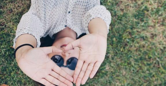 休假練習|你曾客觀檢視「真正的自己」與「現在的自己」嗎?