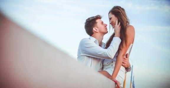 【戀愛食堂】戀愛體質越來越差?拒絕珍珠奶茶式的戀人吧