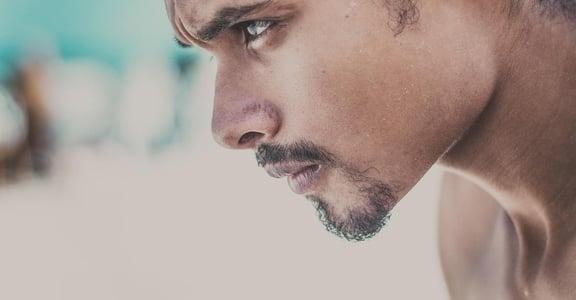 Envy 與 Jealousy 有何不同?為什麼人會嫉妒