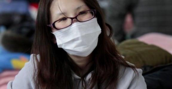 日本女職員被迫「按照班表」懷孕,年長者優先