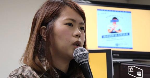 香港教會的性暴力真相:利用信任犯案,個案已超過 50 宗