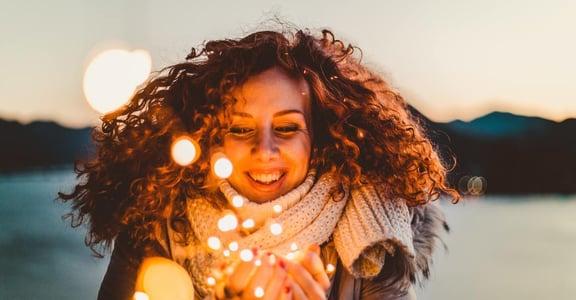 阿德勒心理學應用篇|讓自己變得幸福的三個關鍵