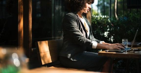 法拉雅說職場|吹毛求疵,是為了尊重自己工作的專業