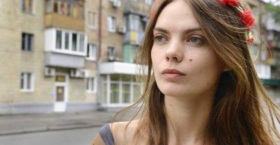 用裸體實踐女性主義,FEMEN 創辦人 Shachko 自殺