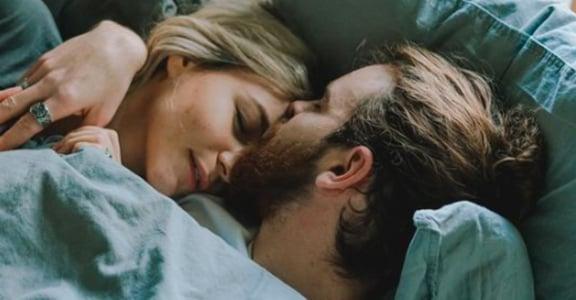 用新歡忘舊愛,可能是最有害的失戀療傷方式